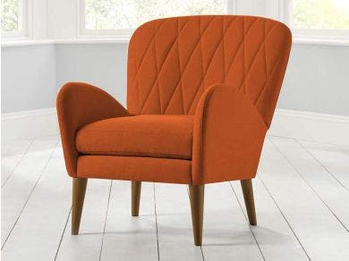 Toby Chair