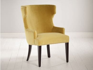 Romilly Dining Chair