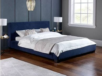 Anneka Bed