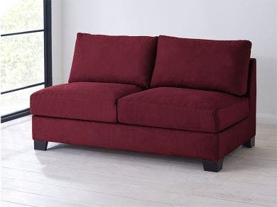 Isabelle 2 Seater