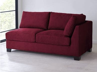 Isabelle 2 Seater With Arm