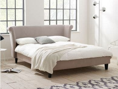 Kaitlin Bed
